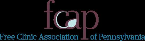 free-clinics-of-pa-logo